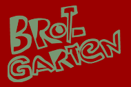 logo brotgarten berlin